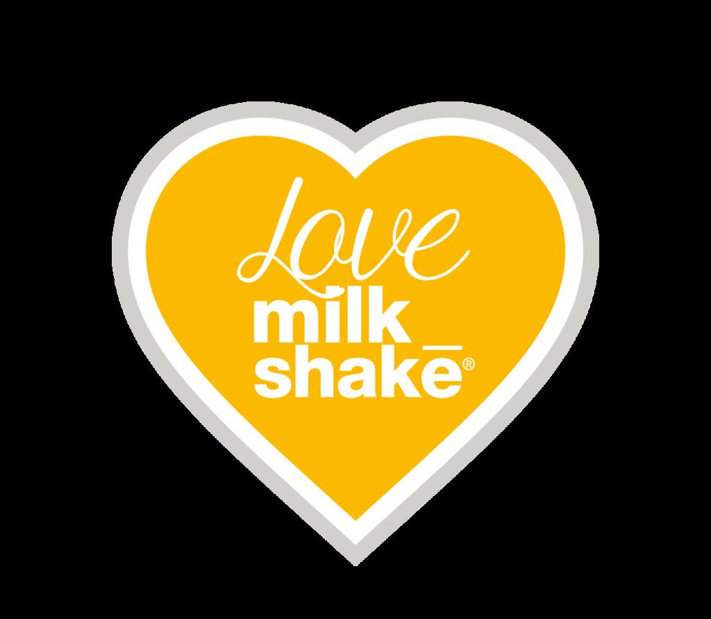 love-milk-shake-available-at-aspire-hair-salon