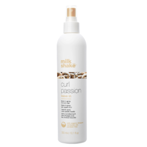 Milk_Shake Curl Passion leave in conditioner