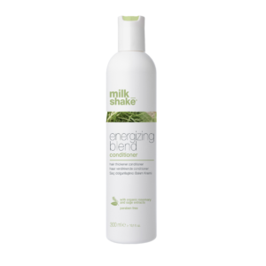Energizing blend Hair Thickening conditioner