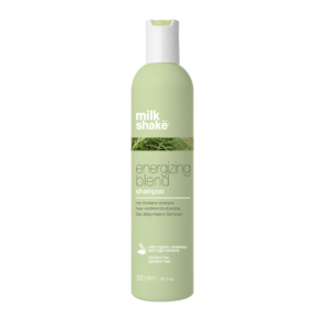 Milk_Shake Energizing blend Hair Thickening shampoo