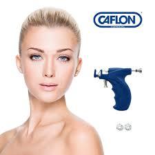 Caflon Ear Piercing Norwich